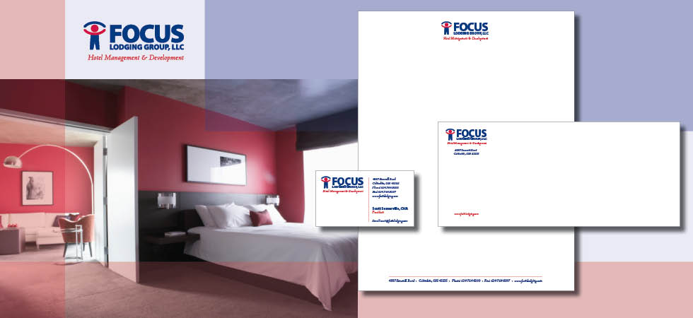 Focus Lodging Group